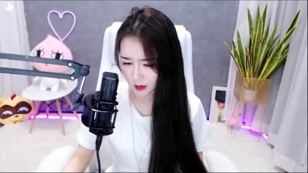 2018.01.24录制,话社-零度《热舞 - 喝水不忘挖井人》