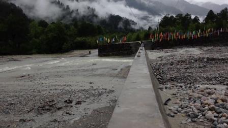 《骑记川藏线》第二十四集-从成都至拉萨-骑行318川藏南线。