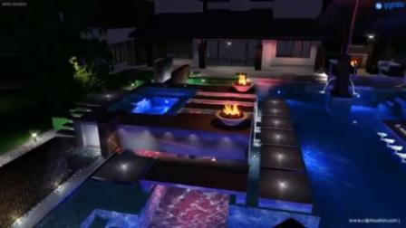 丹东酒店泳池设计,池润桑拿设备有限公司,锦州洗浴设计,营口洗浴设计,阜新桑拿设计