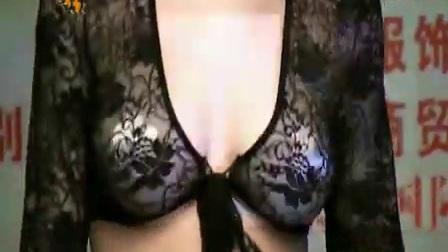 美女热舞2016主播脱衣舞凯旋门之约【丝袜的诱惑】_标清63-1_标清