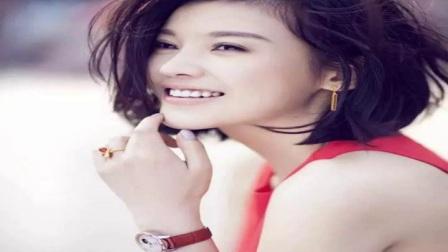 重返20岁:杨子姗,你的评分是多少?