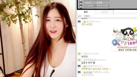 韩国女主播朴佳琳 (45)