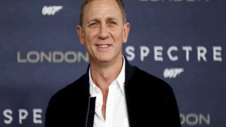 """第25部《007》为何迟迟不开机?主演未确定,导演也""""跑路"""""""