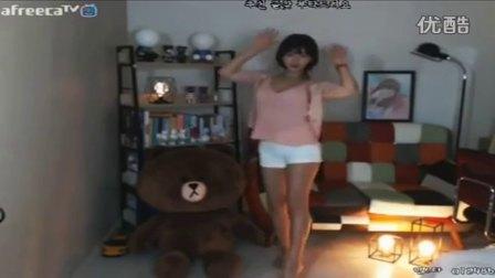 410760韩国女主播裸身直播大保健惨叫连连 看看