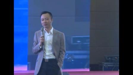 俞凌雄直播-懂得人性对于创业成功如此重要(000022.000-000735.941)
