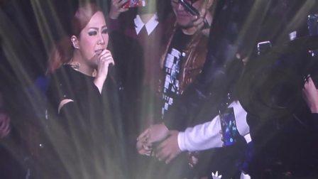 卫兰 错过你 Oh My Janice世界巡回演唱会·香港站 20180113
