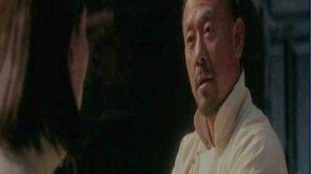 """评""""冯小刚强迫芳华女主跳舞"""":让晚辈站着把钱挣了就这么难?"""