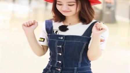 赵丽颖接拍《苏东坡》,男主是他让无数人如愿以偿?