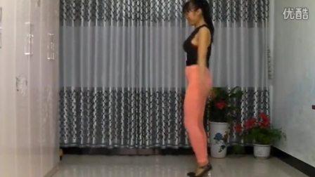 性感真空 无 内广场舞自拍,各类视频Q1352534928