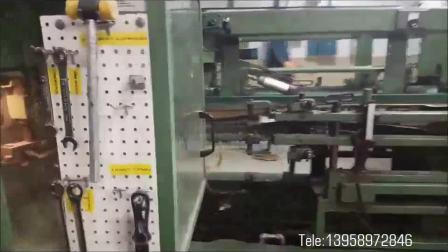 温德默勒霍尔舍W&H阀口袋德国制造机械纸袋生产13958932758