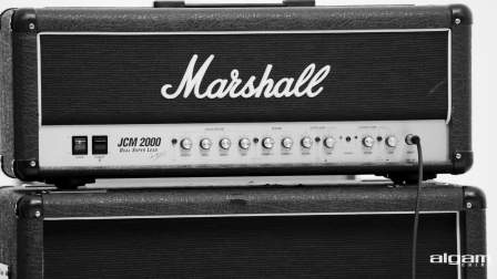 Marshall 酒会视频 B TO C