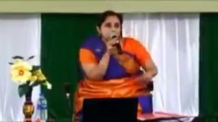 Makal Stage Tamil debate 2018