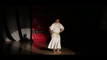 cairo-mirage-2017-gala-closing-khaled-mahmoud-superstar-master