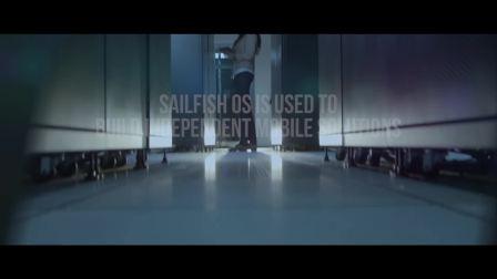 Introducing_ Sailfish 3