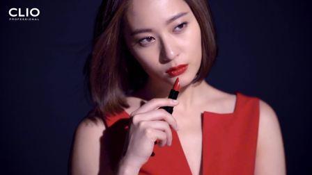 CLIO_珂莱欧_最新代言人郑秀晶