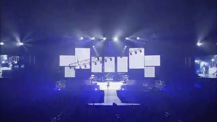 Party Maker(Perfume 5th Tour 2014 ぐるんぐるん 演唱会)