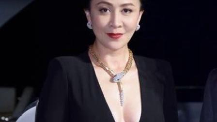 马云搭上刘嘉玲,为诗意生活,刘嘉玲苏杭买最贵别墅!