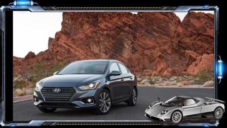 1月份中型车销量盘点,迈腾甩开第二近万辆,韩系名图入榜