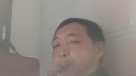 V80228-103020江西遂川戴家埔经典唢呐《拜寿》黄小平演奏电话13970620034