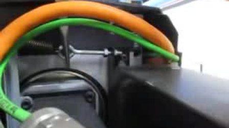 高博G-Force智能型提升装置松弛弹簧的调整