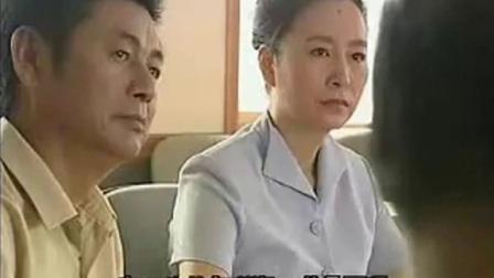红色康乃馨2001  11