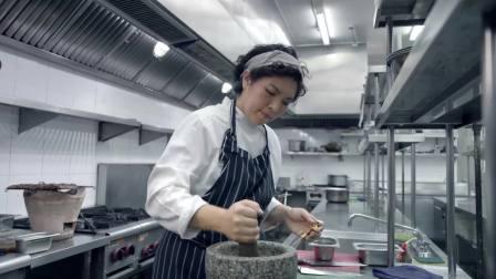 TAT_Cuisine_Chinese