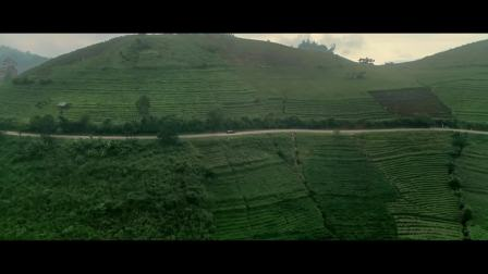 TAT_OpenToTheNewShades_LongFilm_Chinese