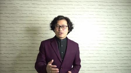 托尼盖 商业剪裁 美发视频 中工助理升发型师