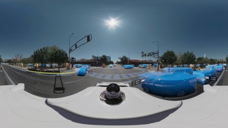 Waymo 360° Experience_ A Fully Self-Driving Journey