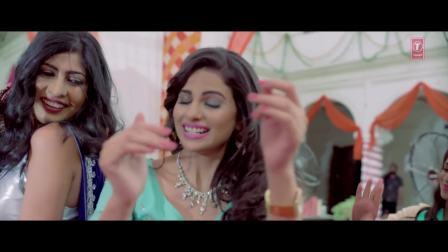 印度歌舞MTV欣赏: Suit_Full_Video_Song___Guru_Randhawa_Feat__Arjun___T-Series