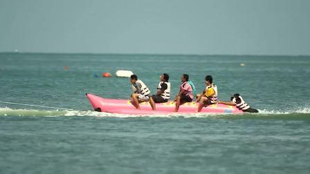 泰国旅游官方宣传视频