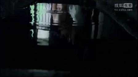 影视剧鉴赏-霍思燕大尺度激情吻戏,非常性感,观众有眼福来了