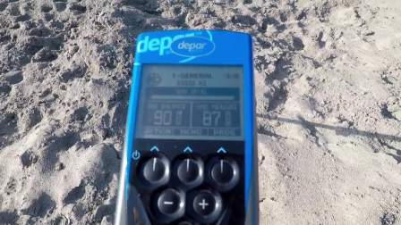 DPR600 features and setup tutorial english