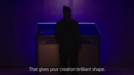 HP_Color Printer