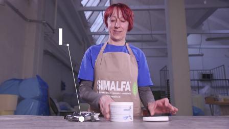 SIMALFA® - 喷枪的日常保养