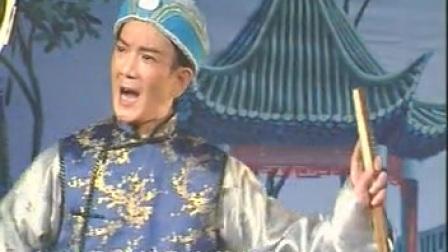 《小分离》沪剧骨子老戏 李芝芬 赵琼