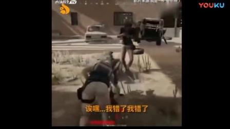 开心短视频抖音热门超开心系列2