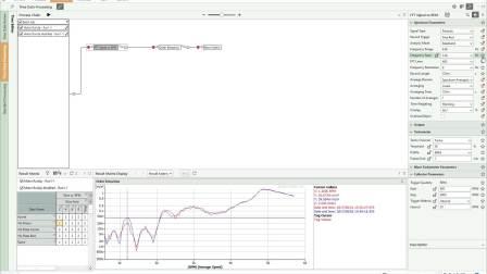 【BK声学与振动】BK Connect软件 - 声音与振动专家角色