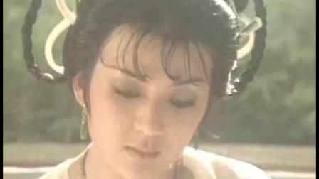 武则天1983(第二集)