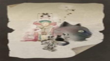 《妖猫传》杨玉环可以通过尸解逃生,为什么李隆基还要下毒害她?