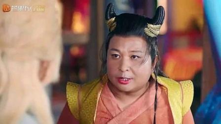 """与杨幂同窗,是秦岚闺蜜……人生开挂的她竟然是这样的""""牛香香"""""""