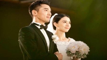 娱乐圈颜值最高的五位夫妻,邓超最恩爱,最后一对竟相差17岁!
