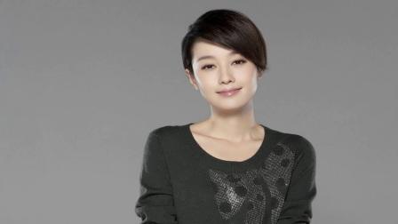 娱乐圈中最旺夫的4位女星,陈妍希上榜,你最想娶谁?