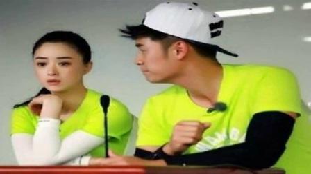 蒋欣为何在娱乐圈没朋友?刘涛5个字说出真相,怪不得35岁才红