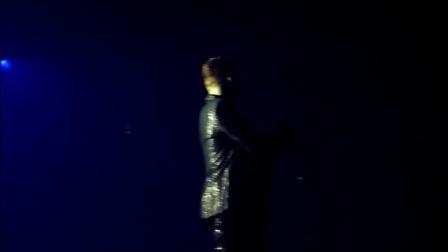 2018.2.28 Queen+Adam Lambert - Radio Ga Ga/Bohemian Rhapsody