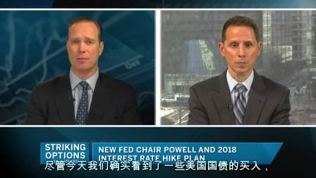Striking_Options__3_1_The_Fed_on_Rates_and_Equities_Selloff_chi_hans