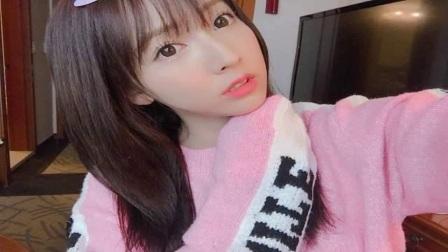 韩网爆三上悠亚3月韩国出道,网友问这一次是真的吗?