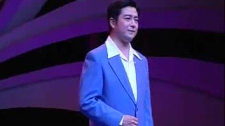 《笑傲人生-邵滨孙舞台生涯70年回顾展演》