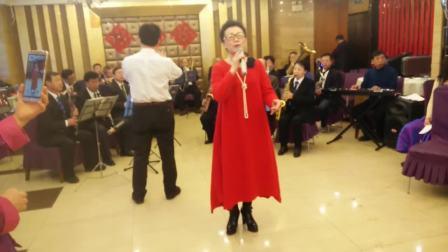 辽宁省食品安全协会艺术团(演出片段)赤脚艺术制作