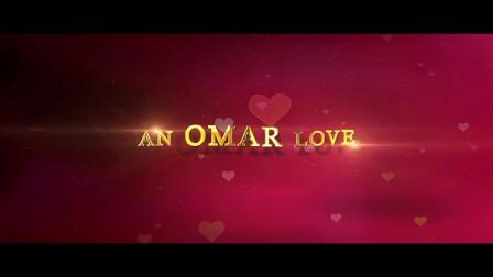 Oru Adaar Love _ Official Teaser ft Priya Prakash Varrier, Roshan Abdul Tamil